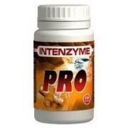 Pro Intenzyme kapszula 250db