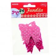 Accesorii craft material textil autoadeziv Daco art 5428