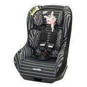 Auto sedište Nania Cosmo 0-18kg 0/1 Zebre 5120666