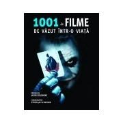 1001 de filme de vazut intr-o viata. Rao