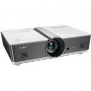 Videoproiector BenQ MH760, DLP, 3D, business, alb