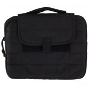 MIL-TEC tablet tok - Black - 15862002