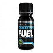 Protein Fuel 50ml