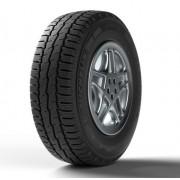 Anvelopa Iarna MICHELIN 195/70 R15 104R AGILIS ALPIN C (E-B-1[70])(Camionete Iarna)