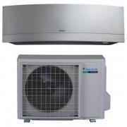 Daikin Climatizzatore/Condizionatore Daikin Monosplit Parete 7000 btu FTXG20LS/RXG20L