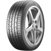 Gislaved Ultra*speed 2 215/40R17 87Y XL PJ
