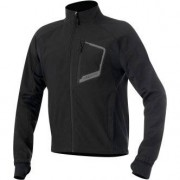 Alpinestars Tech Layer Top Black