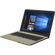 VivoBook 15 R540UA-DM123T