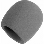 Shure Ball Type Windscreen For SM48,SM58, BETA58