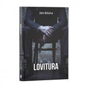 Lovitura/John DaSelva