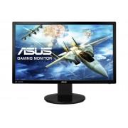 """ASUS LCD 24"""" VG248QZ Full HD Dual-link DVI-D HDMI DP 144Hz zvucnici odziv 1ms gaming pivot"""