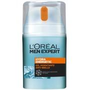 MEN EXPERT hydra energetic gel fresh ultra-hidratant 50 ml