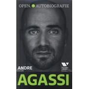 Open. O autobiografie/Andre Agassi