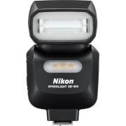 Blic za digitalni foto-aparat Nikon SB-500 AF TTL Speedlight