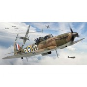 Kit constructie Avion Boulton Paul Defiant