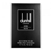 DUNHILL ICON ELITE EDP 50 ML