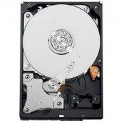 "Western Digital WD AV WD5000AURX - Disco rígido - 500 GB - interna - 3.5"" - SATA 6Gb/s - 5400 rpm - buffer: 64 MB"