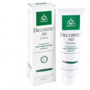 Idi Farmaceutici Srl Decortil Ad Crema 50ml