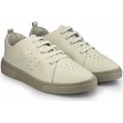 Pantofi Baieti Bibi On Way Craft Cu Siret Elastic 31 EU