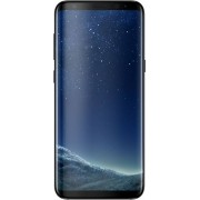 Samsung Smartfon Galaxy S8 64GB Midnight Black (G950)