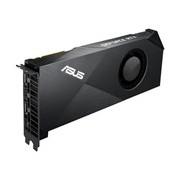 Asus TURBO-RTX2080TI-11G GeForce RTX 2080 Ti Graphic Card - 11 GB GDDR6