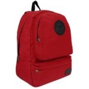 Urban Tribe Havana 25 L Laptop Backpack(Red)