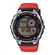 Мъжки часовник Casio AE-2100W-4A