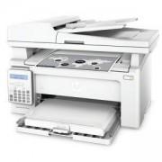 Лазерно многофункционално устройство HP LaserJet Pro MFP M130fn Printer, G3Q59A