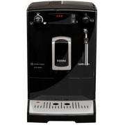 Automat pentru cafea Nivona CafeRomatica 626 - Swiss Quality, 1455W, 2L, 15bari