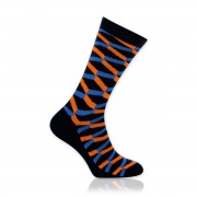 Mens socks Willsoor 9153