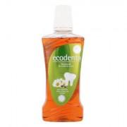 Ecodenta Mouthwash For Sensitive Teeth ústní voda pro citlivé zuby 480 ml