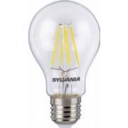 Bec LED Sylvania Toledo RT A60 5W E27 WW 230V