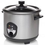 Tristar уред за готвене на ориз, 1,5 л