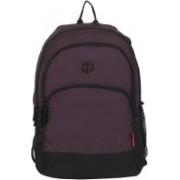 Harissons Yes Sir 31 L Backpack(Maroon)