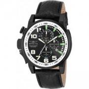 Мъжки часовник Invicta - I-Force, 14476