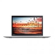 Lenovo TP X1 Yoga 3 14WQHD/i7-8550U/16G/512SSD/4G/W10P Si
