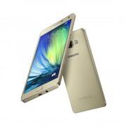 Samsung Galaxy A7 32 GB (2017) - Oro