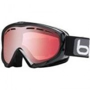 Bolle' Gafas de Sol Bolle Y6 OTG 20492