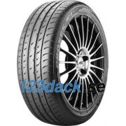 Toyo Proxes T1 Sport ( 275/40 R18 99Y )