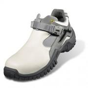 Pantof uvex xenova hygiene S1 SRC ESD 69278