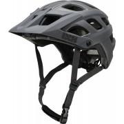 IXS Trail RS EVO Casco MTB Gris XS (49-54)