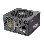 Seasonic Ssr-750px Focus Plus 750w 80+ Platium Power Supply Unit Psu