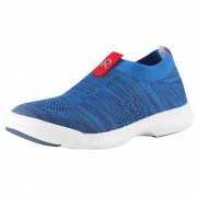 Reima - Kid's Fresh Breeze - Sneakers taille 29, bleu