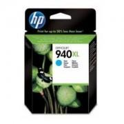 HP Tusz HP 940XL Cyan C4907AE