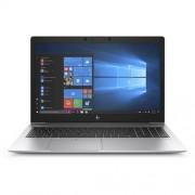 HP EliteBook 850 G6 15,6'' FHD 400nts i7-8565/16GB/512SSD M.2/AMD RadeonTM 550X-2GB/W10P/3roky servis
