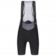 Santini Women's Volo Bib Shorts - L - Black