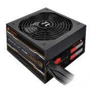 Sursa Thermaltake Smart SE Semi Modulara 87 Plus 530W