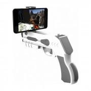 iDance pištolj za pametne telefone Bluetooth Blaster ARG-2 GUN