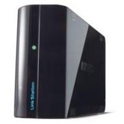 Buffalo 2TB LinkStation Mini (LS-WSX2.0TL/R1EU)