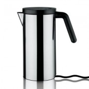 ALESSI Hot It Waterkoker 1,4 l